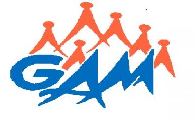 GAM Groupe des Amis en Marche