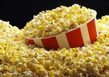 Cette image à été prise sur : http://www.coudert.tv/machine-a-pop-corn/