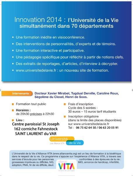 Tract vita 2013 12 -2.jpg