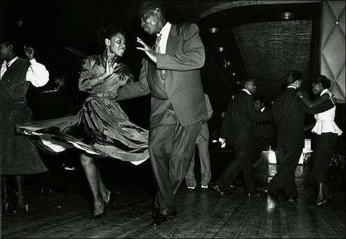 new-york-1920s-lindy-hop.jpg
