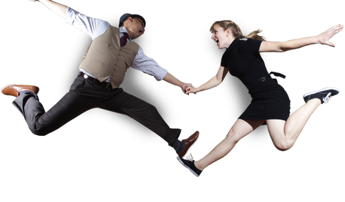 lindyhop-blues-dancing1.png