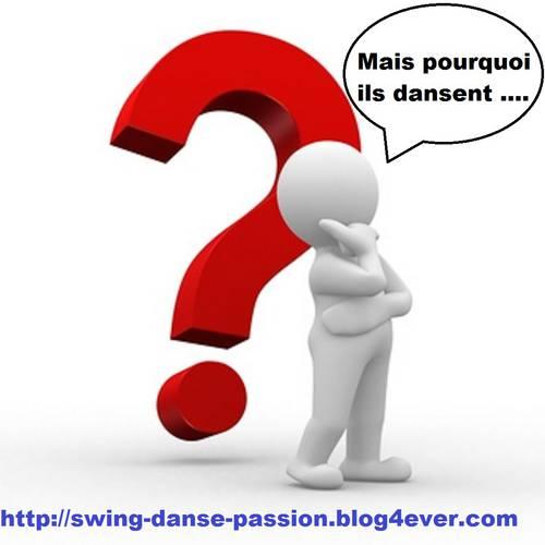 Pourquoi ils dansent ... Swing Danse Passion.jpg