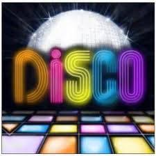 Logo Disco.jpg