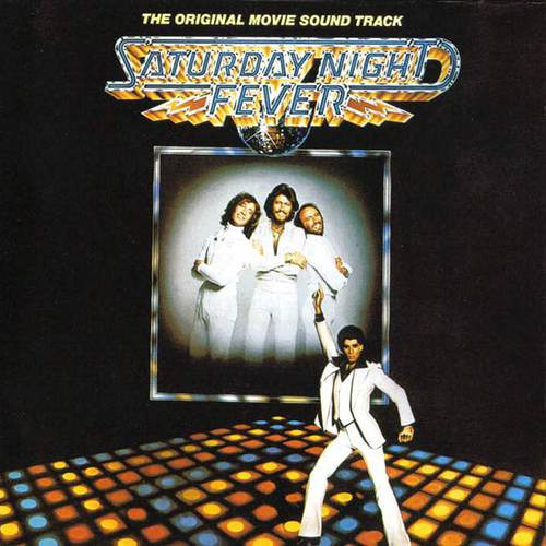 Disco-Saturday-Night-Fever.jpg