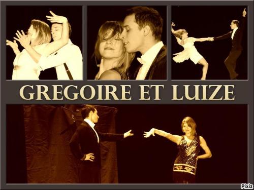 Luize et Grégoire.jpg