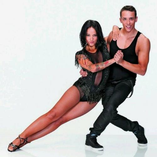 Alizée et Grégoire  Danse avec les Stars saison 4.jpg