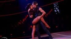 Alizée et Grégoire  Danse avec les Stars saison 4 (17).jpg