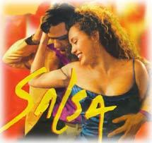 salsafilm.jpg