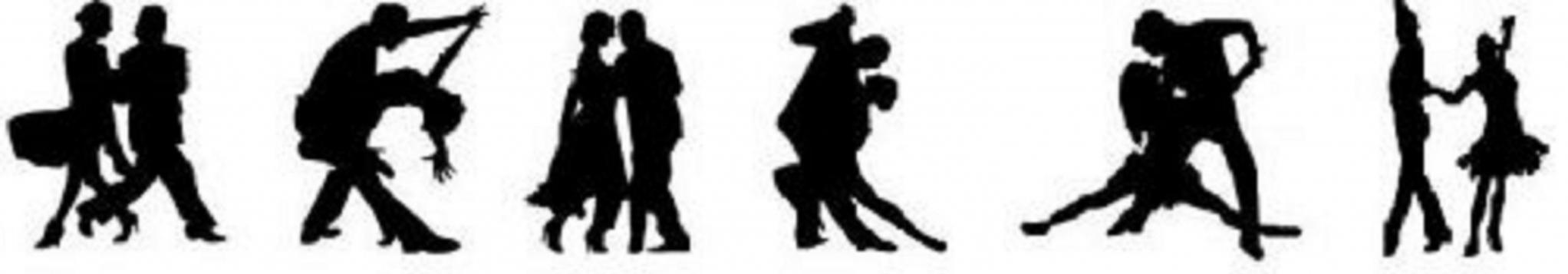 Comment choisir sa danse en couple : standard, latine, swing