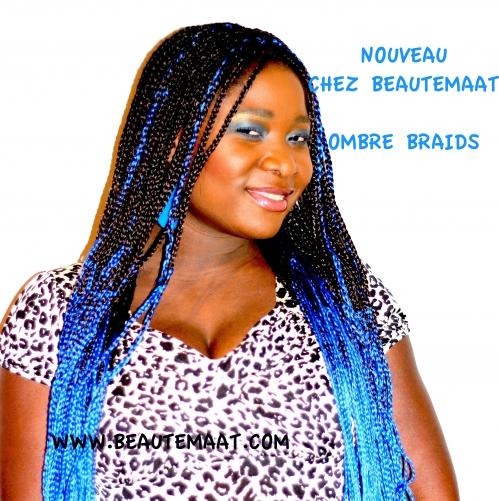 ombré braid bleue 2 bis.jpg