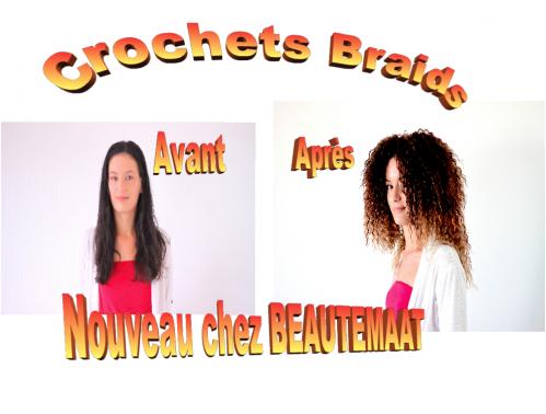 Nouveau.png