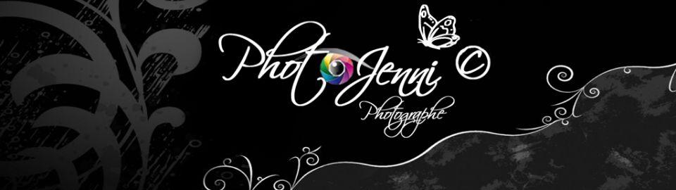 PhotoJenni Photographe