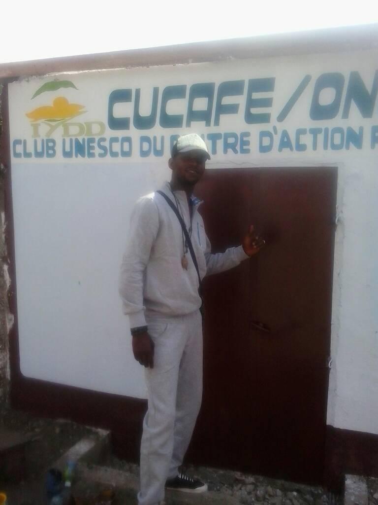 siège CUCAFE:RDC.JPG