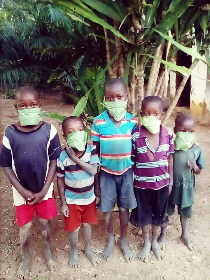 Enfants ruraux et Covid19.jpg