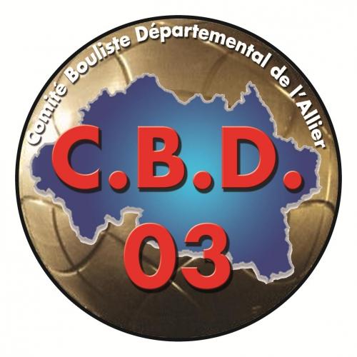 CBDA.jpg