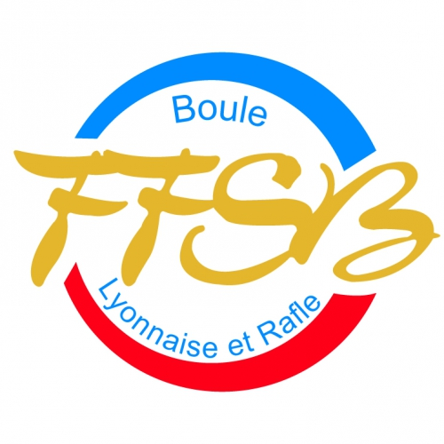 FFSB.jpg
