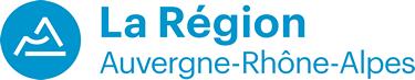 Logo Auvergne - Rhône - Alpes.png