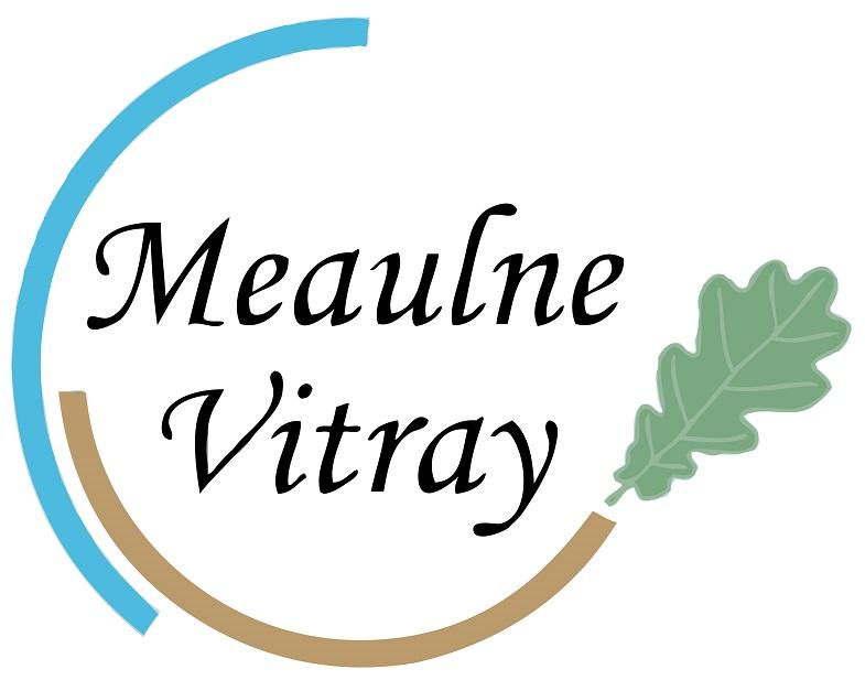 Blason Meaulne - Vitray.jpg