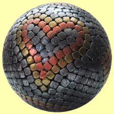 La boule lyonnaise le jeu traditionnel la boule meaulnoise for Jeu de boule lyonnaise