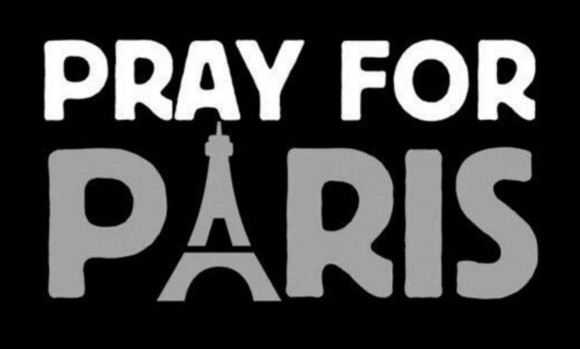 Pray-for-Paris.png