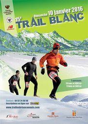 Trail-blanc-2016.jpeg