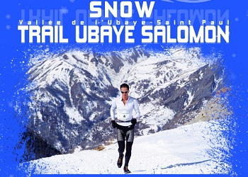 snow-trail-ubaye-salomon.jpg