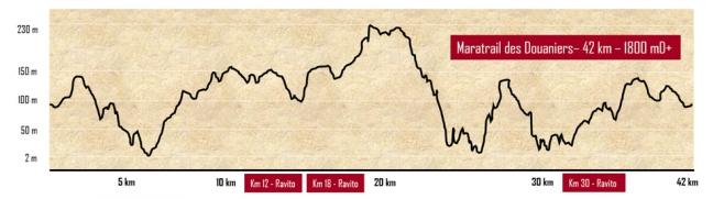 trail des 5 calenques 3.jpg