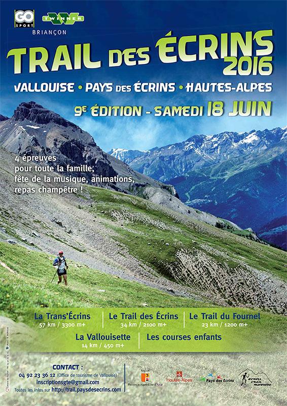 Trail-Ecrins-2016.jpeg