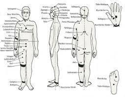 therapie massage.jpg