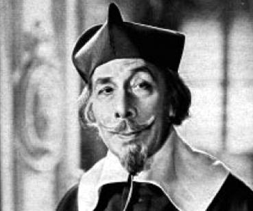 george arliss-richelieu.png