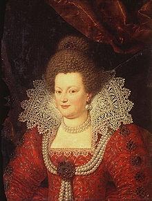 220px-Maria_de_Medici_by_Frans_Pourbus_or_Scipione_Pulzone.jpg