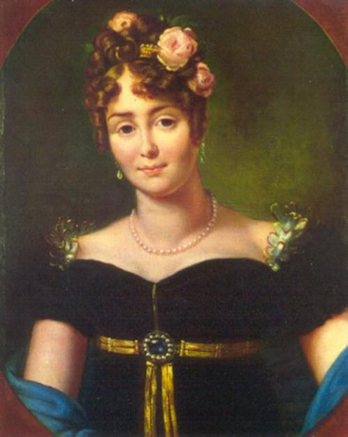 CountessWalewska.jpg