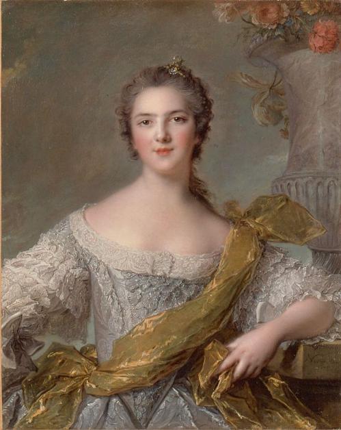 Jean-Marc_Nattier_Madame_Victoire_de_France_(1748).jpg