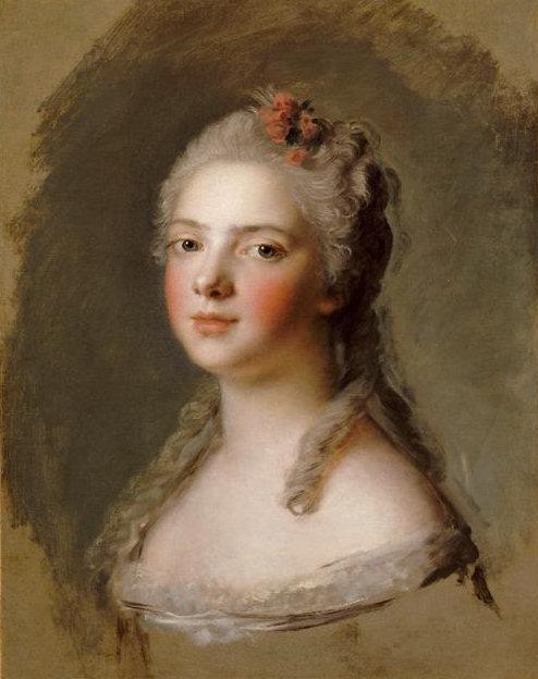 Jean-Marc_Nattier_Madame_Adélaïde_de_France_(1750).jpg