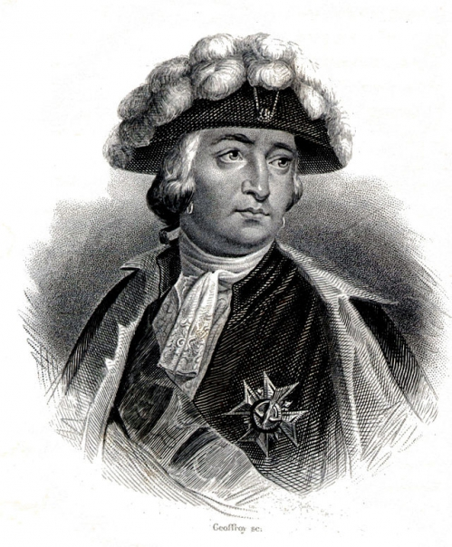 Philippe-Egalité.jpg