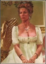 billie whitelaw - Copie.jpg