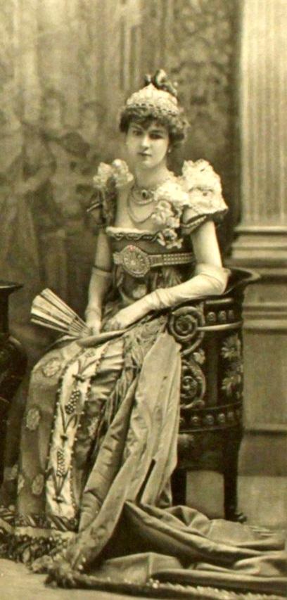 lady hartopp - joséphine 1897.jpg