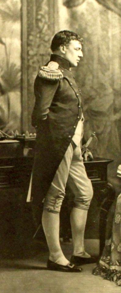Sir Charles Hartopp nap - 1897.jpg