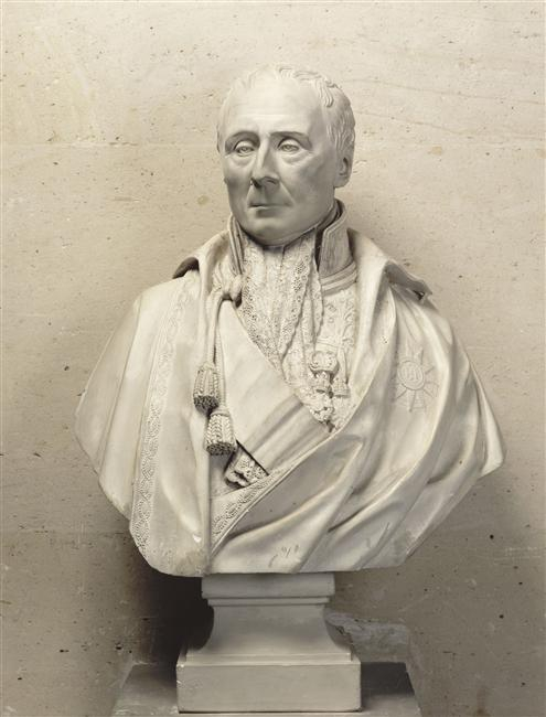 Buste_Joseph-Louis_Lagrange_(1736-1813).jpg