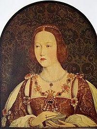 200px-Mary_Tudor.jpg