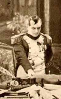 1923 mihail xantho der junge medardus.jpg