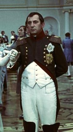 gustaw holoubek  -marysia i napoleon 66.jpg