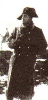 arrigo frusta grenadier roland 1911.jpg