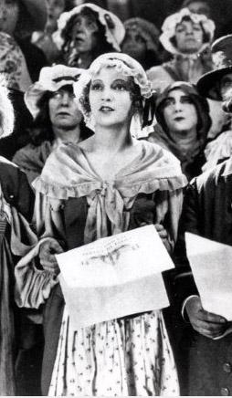 annabella désirée clary 1927.jpg
