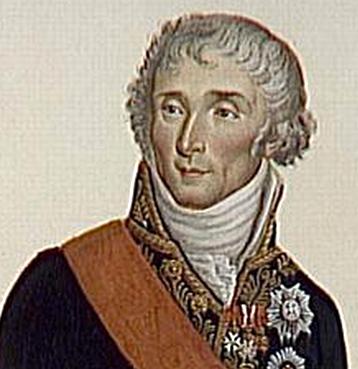 Joseph_Fouché_duc_d'Otrante.png