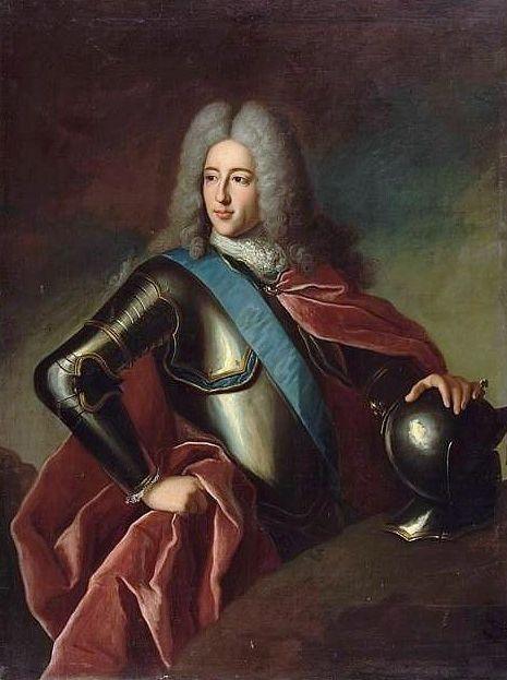Louis_IV_Henri_de_Bourbon-Conde.jpg