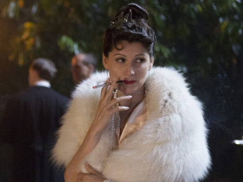Laetitia-Casta-incarnera-Arletty-dans-une-fiction-tele-pour-France-2.jpg