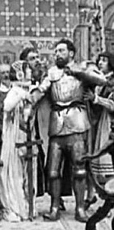 françois 1er 1911.jpg