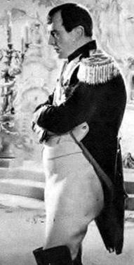 jenny hugo et hans zesch-ballot 1936 nuit avec lempereur.jpg