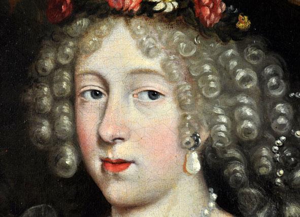 La-Grande-Mademoiselle-detail-3.jpg